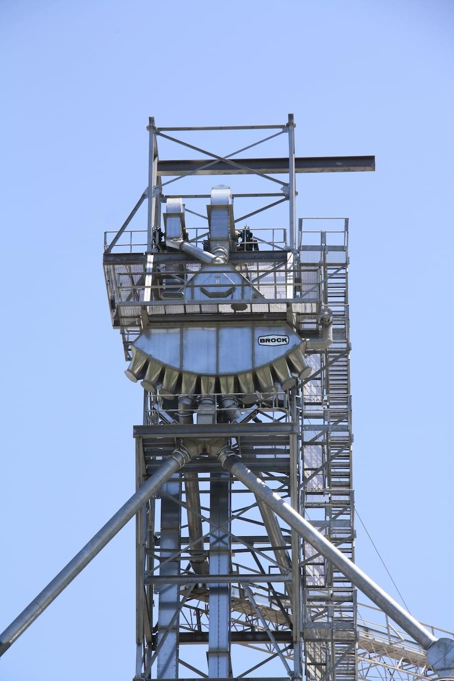 Brock_Bucket-Elevator-IMG_8091-SM