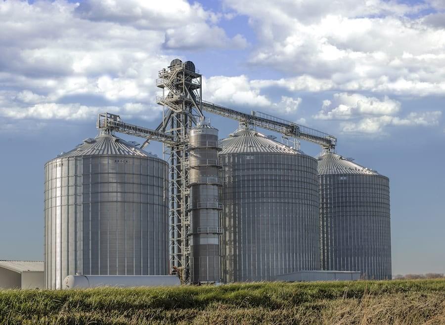 Brock_Commercial-Grain_MG_9947-LCSM