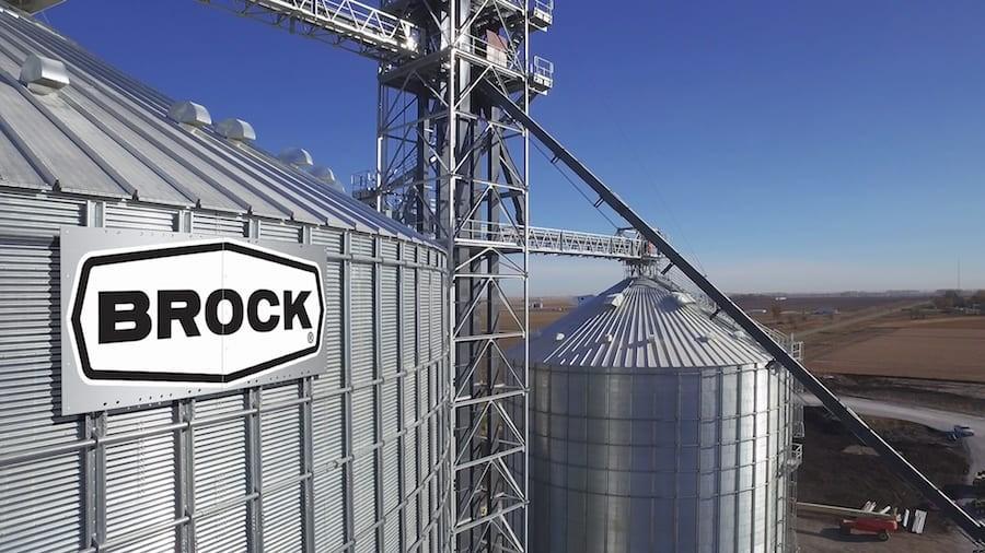 Brock_Commercial bins-SM