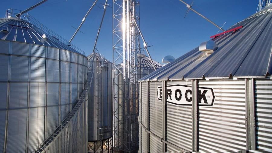 Brock_Farm-Bins-SM
