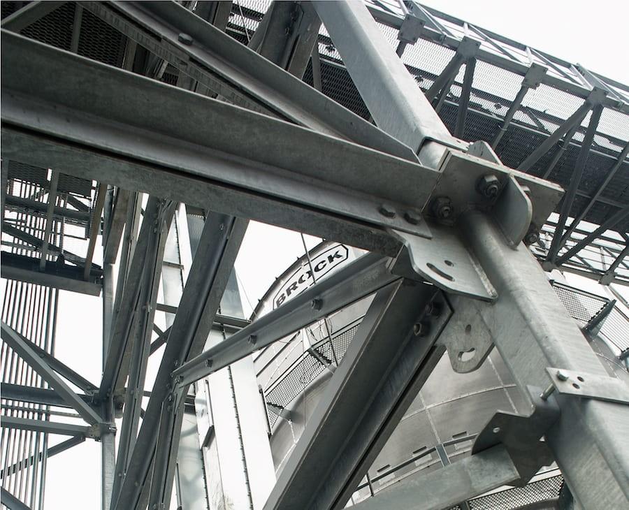 Brock_Structures_10-9718R-SM